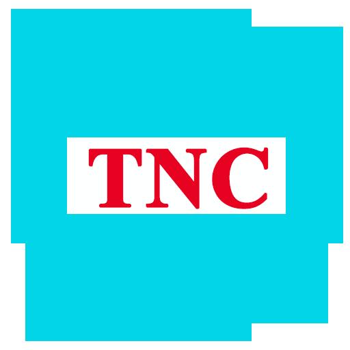 TNC Việt Nam